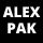 Alex Pak – Official Website